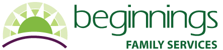 final-logo-beginnings.png