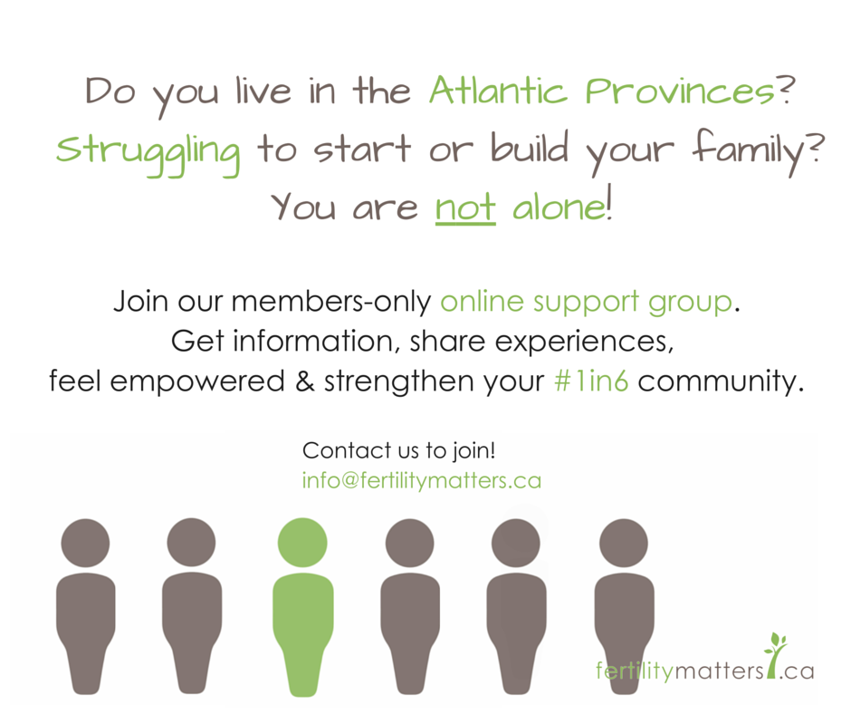 Support Group Atlantic.png