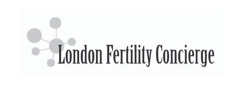 London Fertility Concierge.jpg