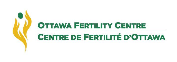 OFC Logo July 19th, 2017.jpg