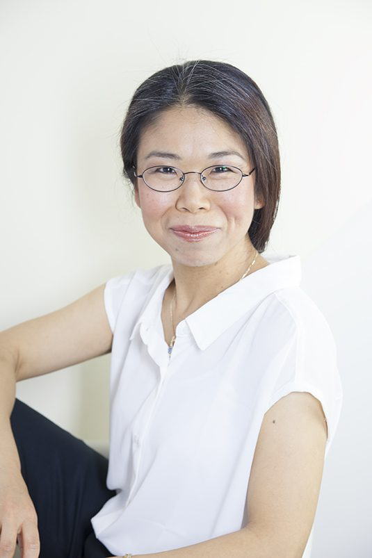 Sherry Fang Liu.jpg