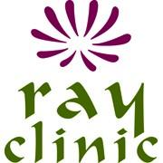 Ray-Clinic-Naturopathic_logof6093b0b450ec22b50179642dfab3aaa.jpg