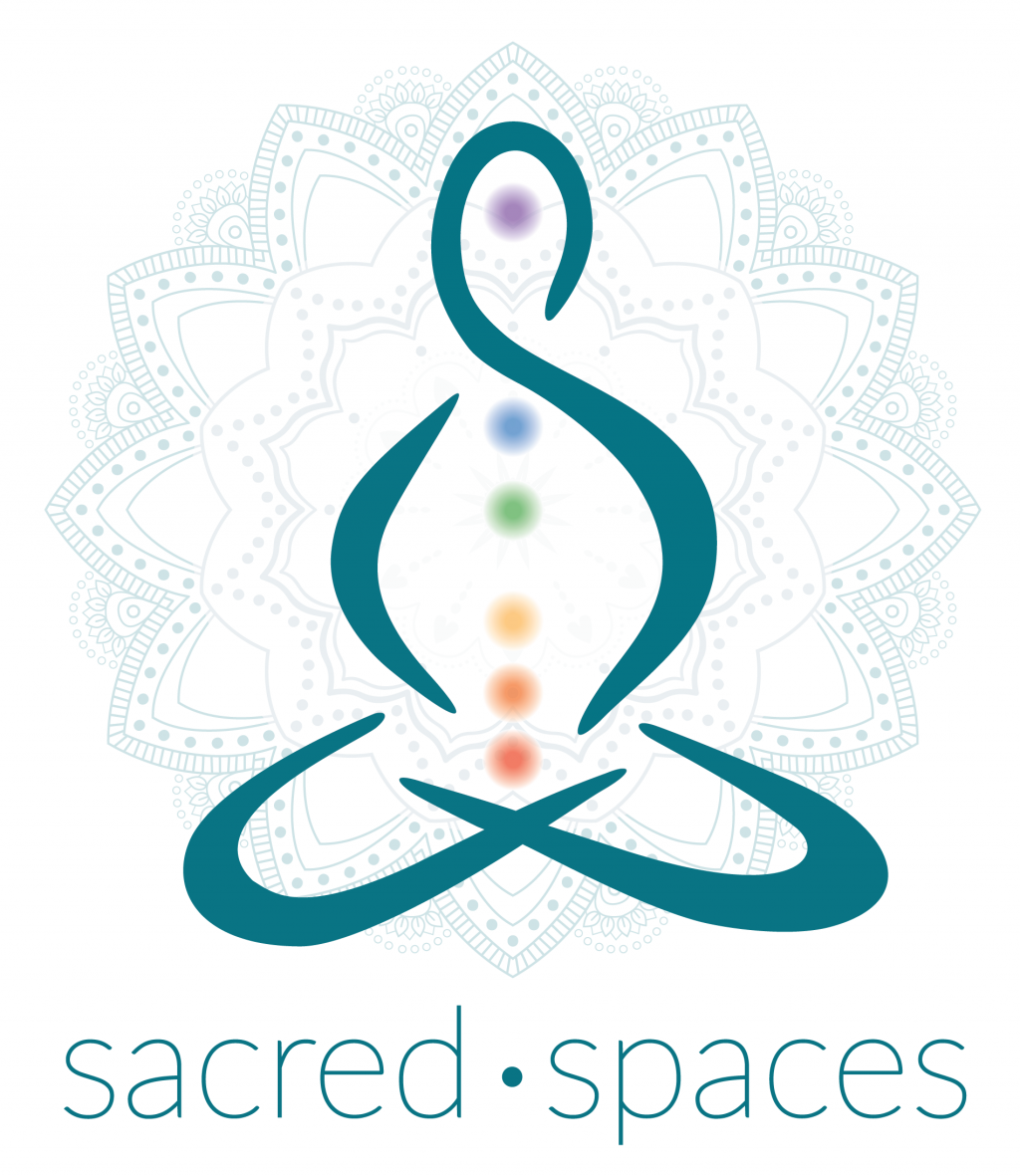 Sacred Spaces_Main Logo_Text Underneath.png