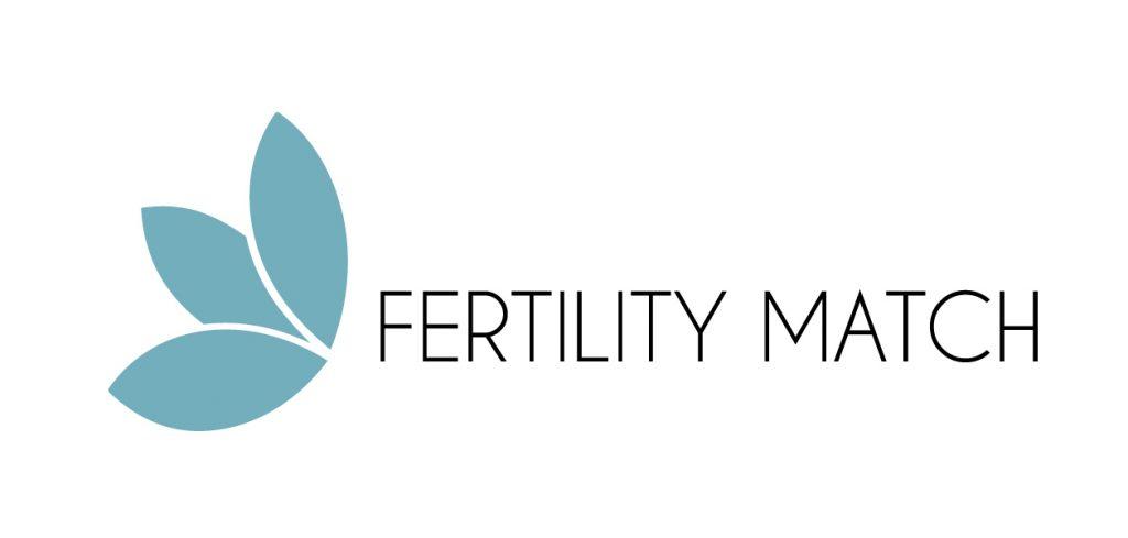 FertilityMatch_logo_sig-01.jpg