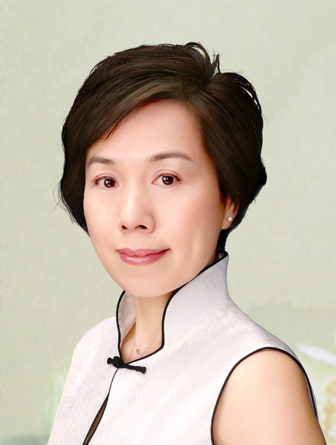 Aina Zhang Sinocare.jpg