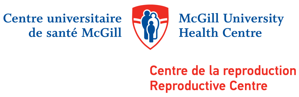MUHC Reproductive-Centre.png
