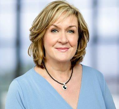 Mary Keogh.jpg