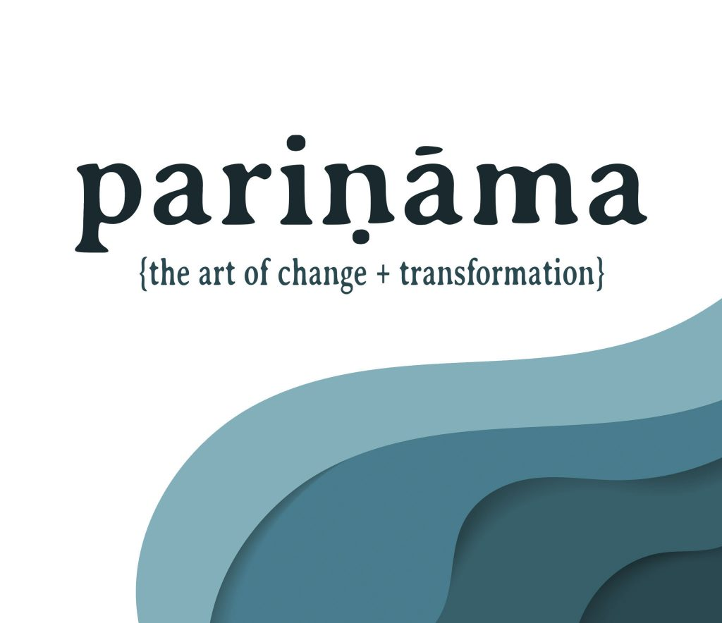 Parinama_Logo.jpg