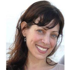 Amira Posner.JPG