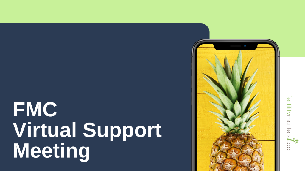 Virtual Support Meeting FB Event Cover Template.png