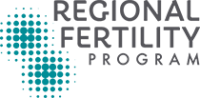 regional fertility program.png