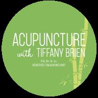 Acupuncturewithtiffanybrienlogopngnew.png