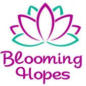bloomingtrans.png