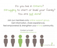 Support Group Ontario.png
