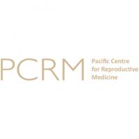PCRM.png