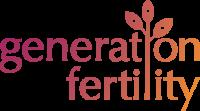 GenerationFertility.png