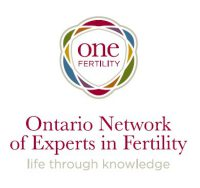 ONF Fertility Logo.jpg