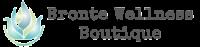 Bronte-Wellness-Logo.png