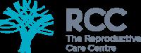 RCC.png