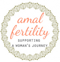 Amal Fertility.png
