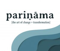Parinama_Logo.jpg