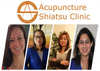 Acupuncture Shiatsu Clinic.png
