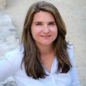 Paula Chorney 2016