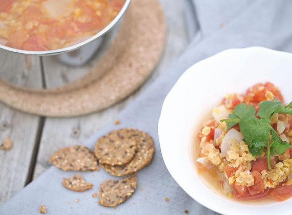 sarah-c-stew