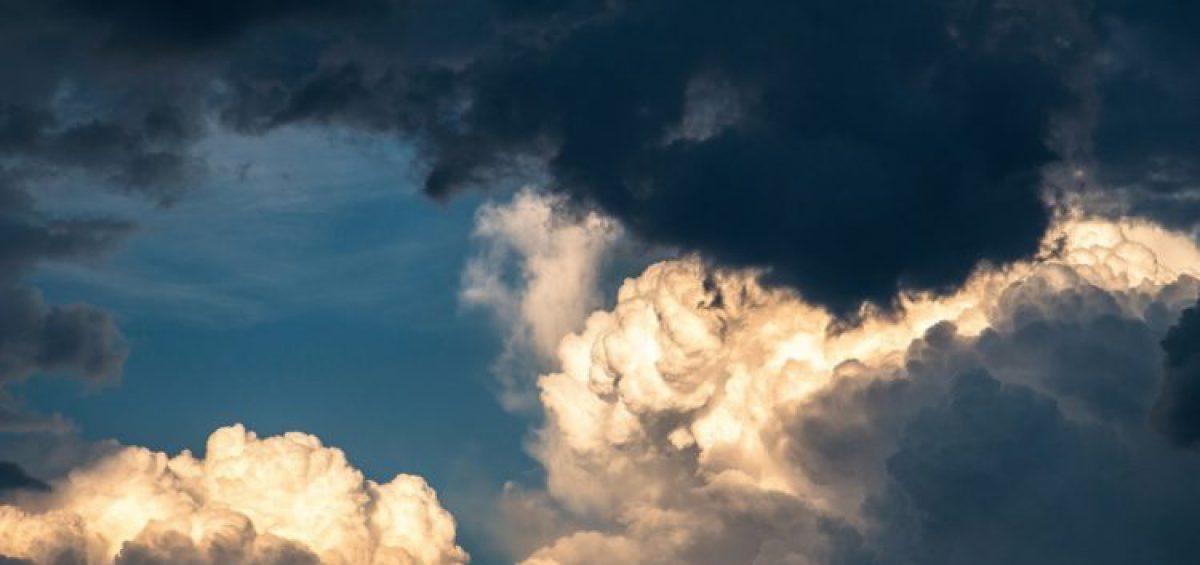 Storm-Cloud-750x422