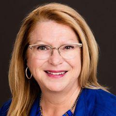 Heather Brooks, Board of Directors